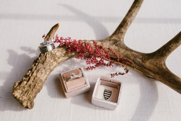 gold_and_burgundy_wedding_at_the_springs_denton_02