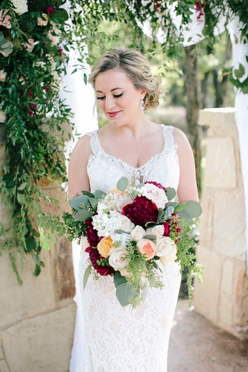 gold_and_burgundy_wedding_at_the_springs_denton_06