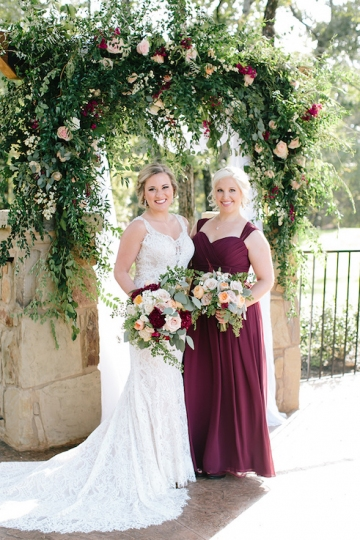 gold_and_burgundy_wedding_at_the_springs_denton_07