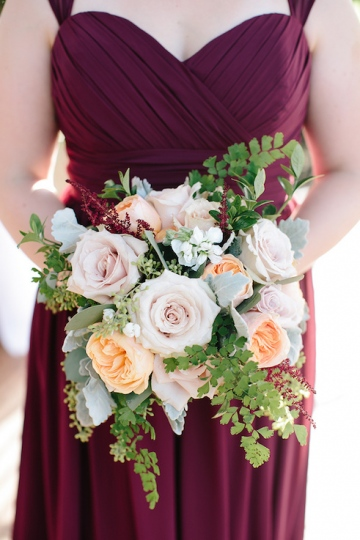 gold_and_burgundy_wedding_at_the_springs_denton_08