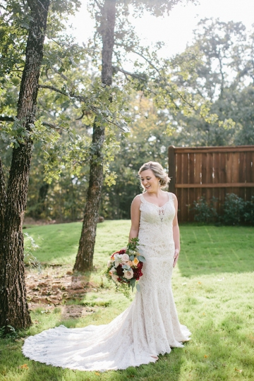gold_and_burgundy_wedding_at_the_springs_denton_09