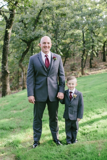 gold_and_burgundy_wedding_at_the_springs_denton_11