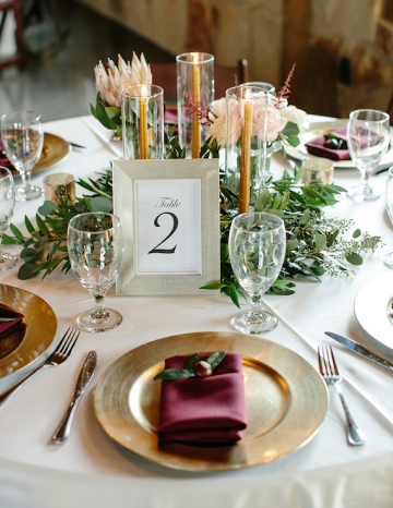 gold_and_burgundy_wedding_at_the_springs_denton_19