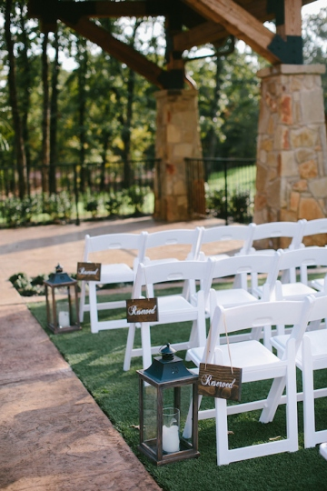 gold_and_burgundy_wedding_at_the_springs_denton_25