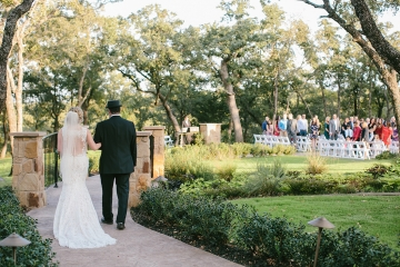 gold_and_burgundy_wedding_at_the_springs_denton_27