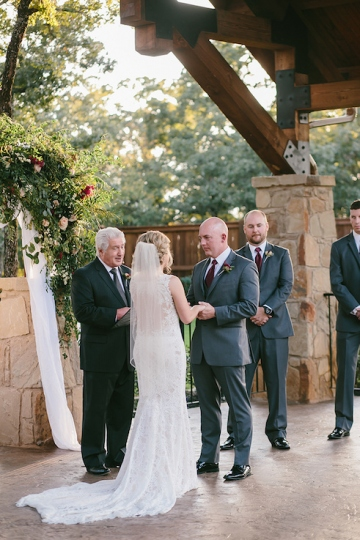 gold_and_burgundy_wedding_at_the_springs_denton_32