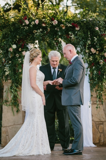 gold_and_burgundy_wedding_at_the_springs_denton_33
