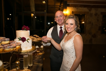 gold_and_burgundy_wedding_at_the_springs_denton_38