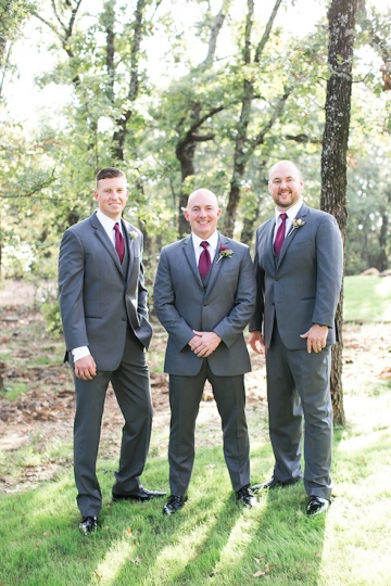 gold_and_burgundy_wedding_at_the_springs_denton_12