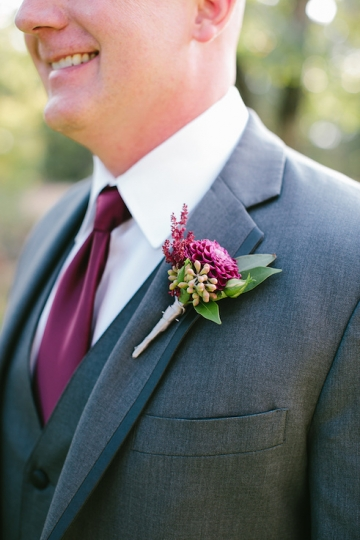 gold_and_burgundy_wedding_at_the_springs_denton_14