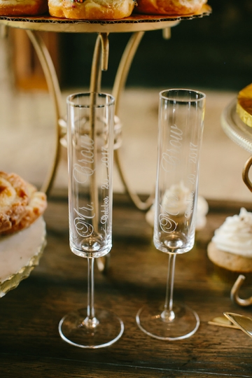 gold_and_burgundy_wedding_at_the_springs_denton_17