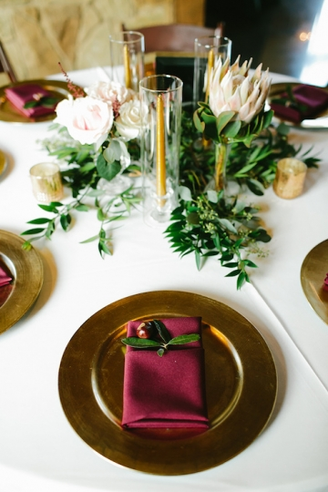 gold_and_burgundy_wedding_at_the_springs_denton_18