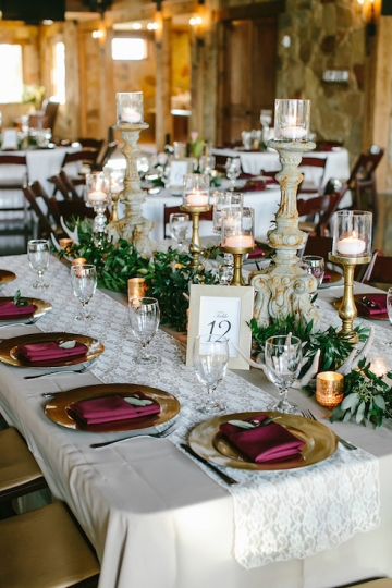 gold_and_burgundy_wedding_at_the_springs_denton_20