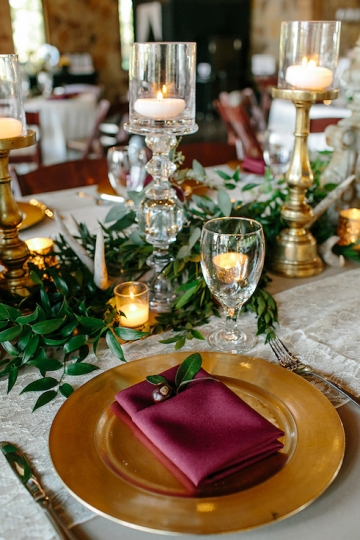 gold_and_burgundy_wedding_at_the_springs_denton_21