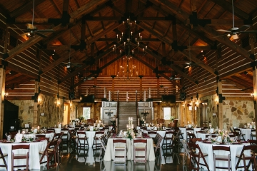 gold_and_burgundy_wedding_at_the_springs_denton_23