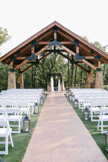 gold_and_burgundy_wedding_at_the_springs_denton_24
