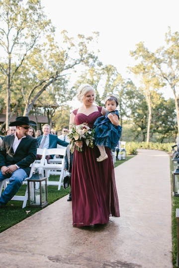 gold_and_burgundy_wedding_at_the_springs_denton_26