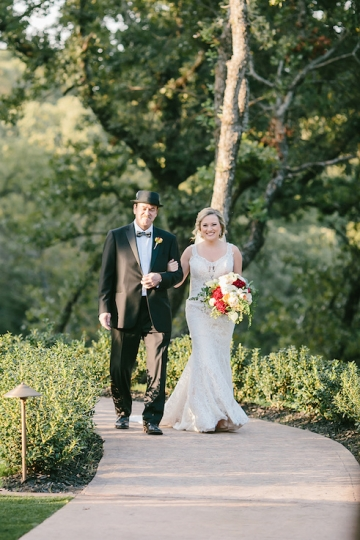 gold_and_burgundy_wedding_at_the_springs_denton_28