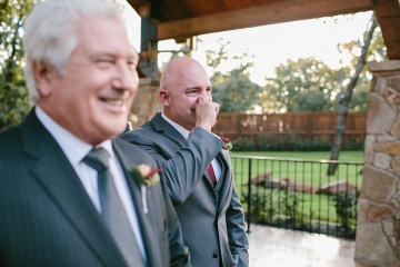 gold_and_burgundy_wedding_at_the_springs_denton_29