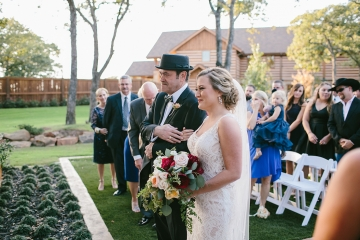 gold_and_burgundy_wedding_at_the_springs_denton_30