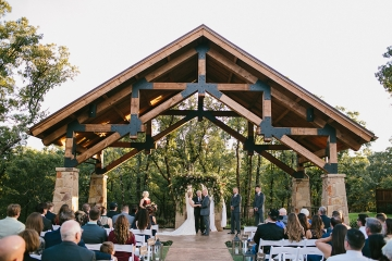 gold_and_burgundy_wedding_at_the_springs_denton_31