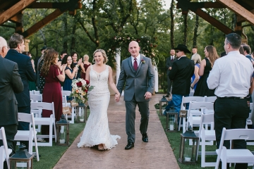 gold_and_burgundy_wedding_at_the_springs_denton_35