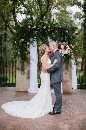 gold_and_burgundy_wedding_at_the_springs_denton_36