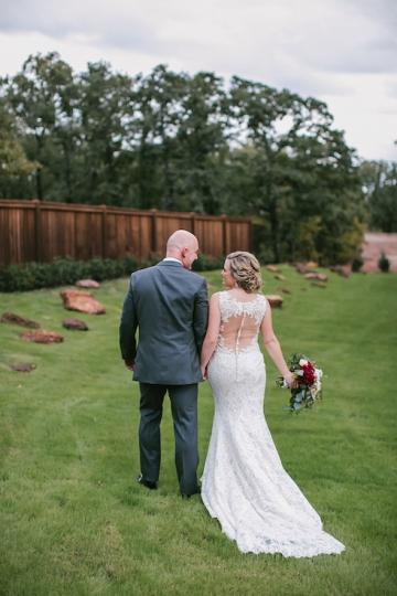 gold_and_burgundy_wedding_at_the_springs_denton_37