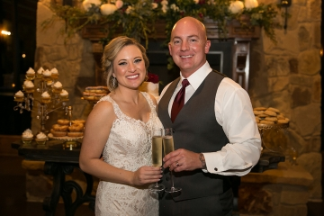 gold_and_burgundy_wedding_at_the_springs_denton_39