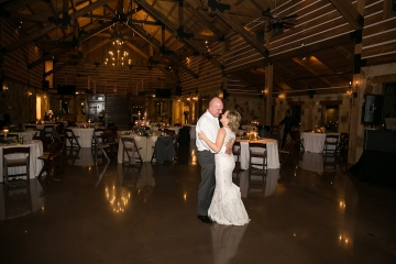 gold_and_burgundy_wedding_at_the_springs_denton_41