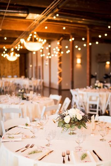 McKinney-Wedding-Planner-McKinney-Cotton-Mill-Vintage-Pink-and-White-Wedding-04