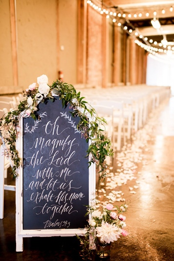 McKinney-Wedding-Planner-McKinney-Cotton-Mill-Vintage-Pink-and-White-Wedding-07