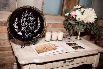 McKinney-Wedding-Planner-McKinney-Cotton-Mill-Vintage-Pink-and-White-Wedding-08