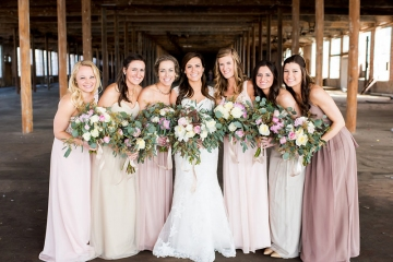 McKinney-Wedding-Planner-McKinney-Cotton-Mill-Vintage-Pink-and-White-Wedding-09