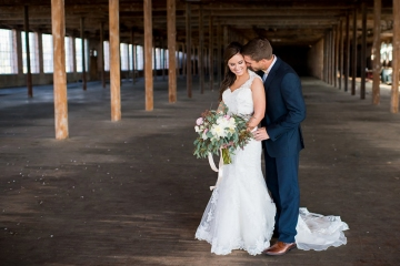 McKinney-Wedding-Planner-McKinney-Cotton-Mill-Vintage-Pink-and-White-Wedding-11