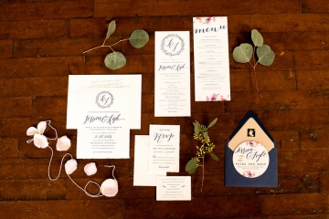 McKinney-Wedding-Planner-McKinney-Cotton-Mill-Vintage-Pink-and-White-Wedding-14