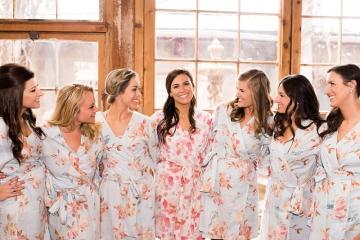 McKinney-Wedding-Planner-McKinney-Cotton-Mill-Vintage-Pink-and-White-Wedding-01