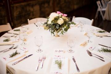 McKinney-Wedding-Planner-McKinney-Cotton-Mill-Vintage-Pink-and-White-Wedding-03