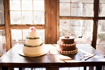 McKinney-Wedding-Planner-McKinney-Cotton-Mill-Vintage-Pink-and-White-Wedding-05