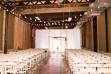 McKinney-Wedding-Planner-McKinney-Cotton-Mill-Vintage-Pink-and-White-Wedding-06