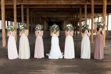 McKinney-Wedding-Planner-McKinney-Cotton-Mill-Vintage-Pink-and-White-Wedding-10