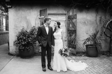 McKinney-Wedding-Planner-McKinney-Cotton-Mill-Vintage-Pink-and-White-Wedding-13