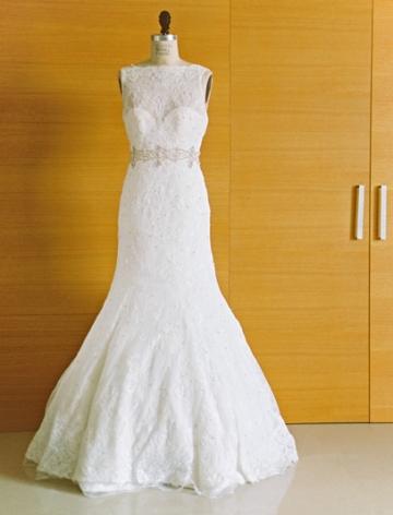 McKinney-Wedding-Planner-We-+-You-Studio-Pink-Floral-and-Sequin-Wedding-01