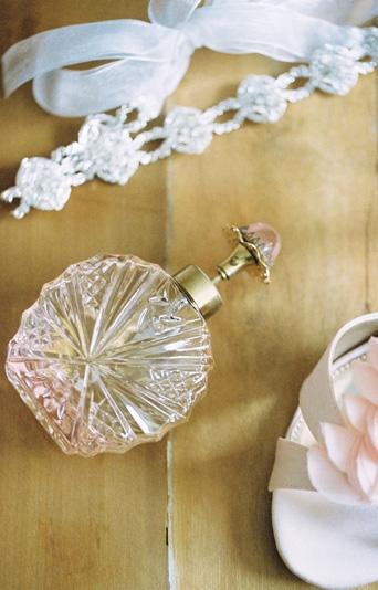 McKinney-Wedding-Planner-We-+-You-Studio-Pink-Floral-and-Sequin-Wedding-02