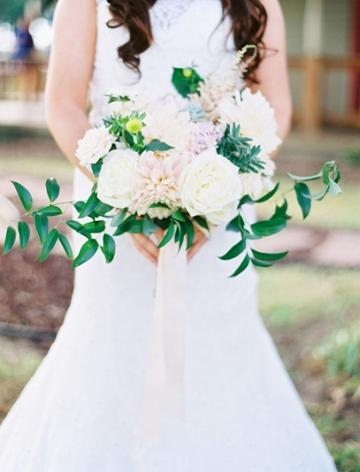McKinney-Wedding-Planner-We-+-You-Studio-Pink-Floral-and-Sequin-Wedding-03