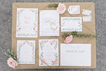 McKinney-Wedding-Planner-We-+-You-Studio-Pink-Floral-and-Sequin-Wedding-05