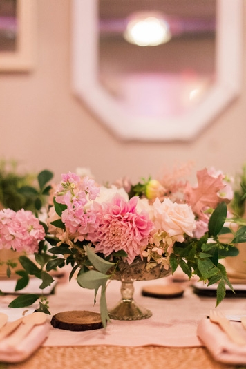 McKinney-Wedding-Planner-We-+-You-Studio-Pink-Floral-and-Sequin-Wedding-07