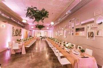 McKinney-Wedding-Planner-We-+-You-Studio-Pink-Floral-and-Sequin-Wedding-08