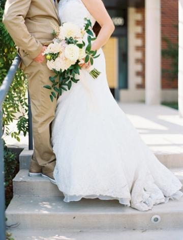 McKinney-Wedding-Planner-We-+-You-Studio-Pink-Floral-and-Sequin-Wedding-12