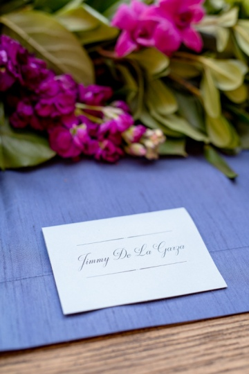 Dallas-Wedding-Planner-At-Home-Wedding-Blue-and-Gold-18